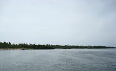 Isla Mala Pascua