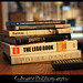 Coffee Table Books by Cubcake Photography