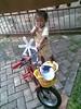 eit ini sepeda abang ya