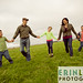 35_Picazo-Churchley family_F0056 by erinly74