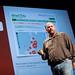 Erik Hersman - PopTech 2011 - Camden Maine USA by poptech