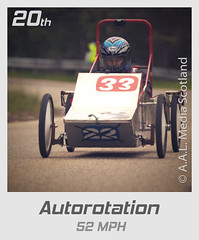 20th - Autorotation - IMG_1290 - Version 2_polaroid