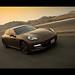 Porsche Panamera -Moving- [Explore] by King | حسن أبوالريش