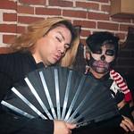 Sassy Halloween at Eleven 2011 014