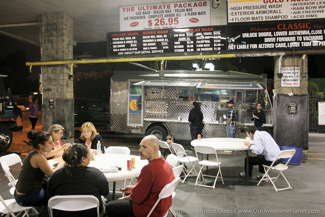Food Trucks in LA!-9.jpg