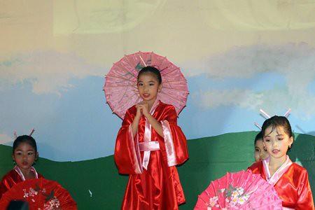 Popular Chinese Dance FansBuy Cheap   AliExpresscom