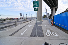 SW Moody cycle track-5-4