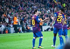 Gran Messi