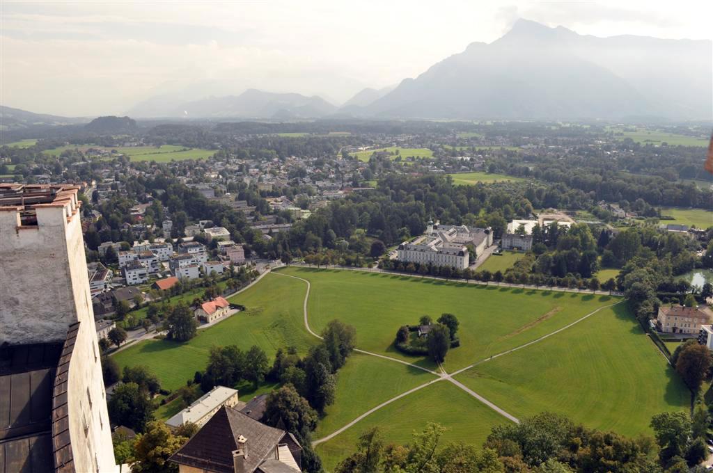 Salzburgo (Austria) salzburgo en 1 día - 6332463881 2da42f0b6a b - Salzburgo en 1 día