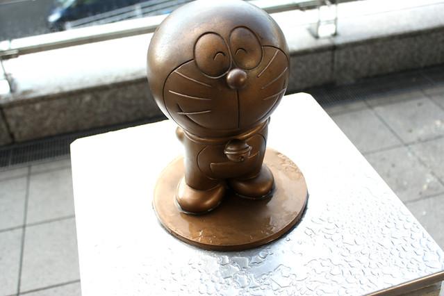 20111112_金時山_0004