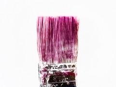 brown(0.0), purple(0.0), lip(0.0), eyelash(0.0), magenta(1.0), violet(1.0), brush(1.0), pink(1.0),