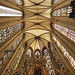 Erfurter Dom by Paul Petruck