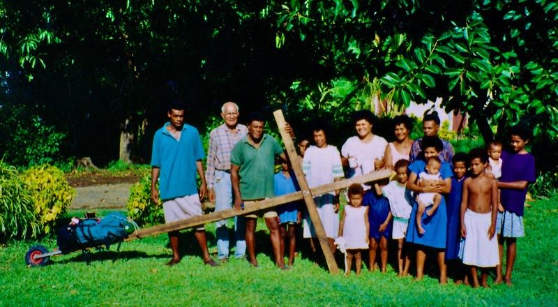 Fiji Image9