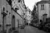 kozia street