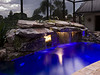 pool-lighting-LED-eco-friendly-underwater-color-fusion-pool-products-walsleben200