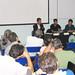 Conferencia Desafíos de la Conservación de los Bosques de CR