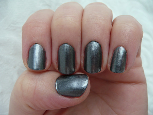 China Glaze Awaken 3