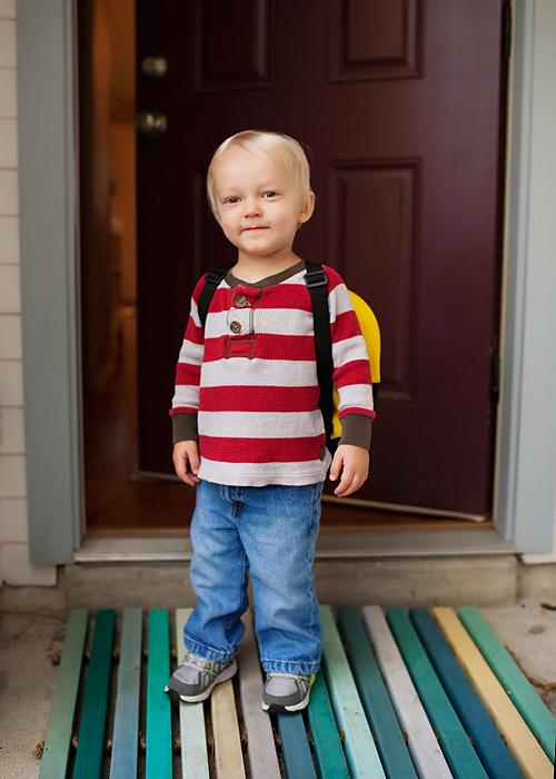 Brody_Preschool1