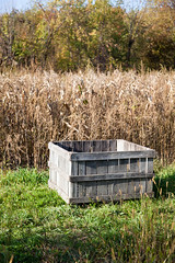 Indian Ladder Farms - Altamont, NY - 2010, Oct - 08.jpg by sebastien.barre
