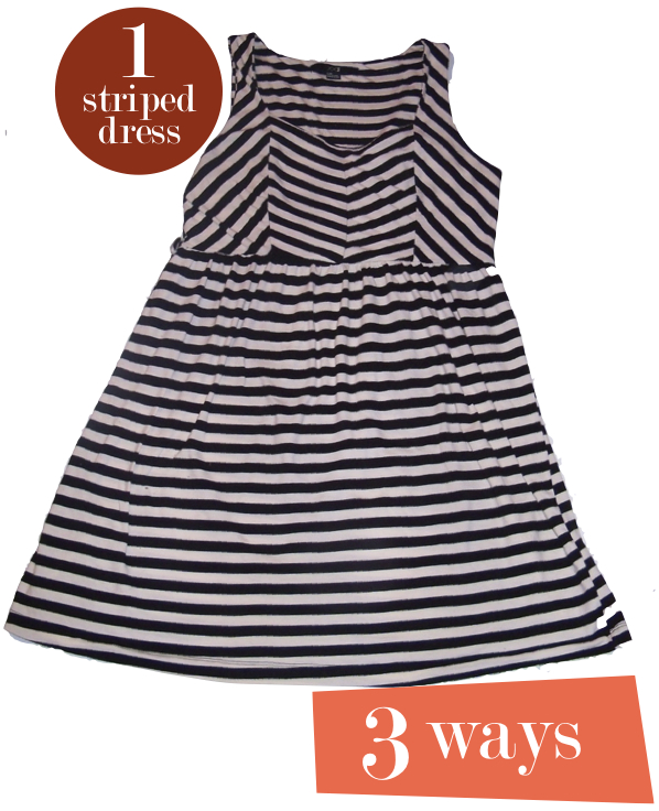 stripeddress