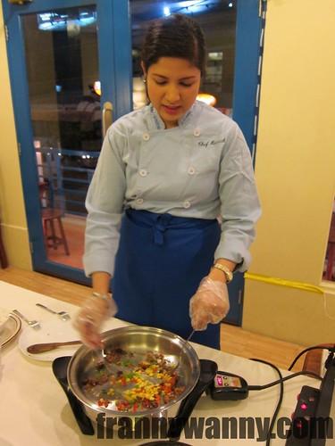 h cuisine 3