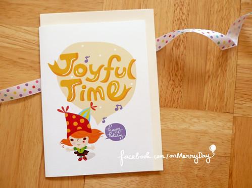 joyfulgirl-CA-merryday02