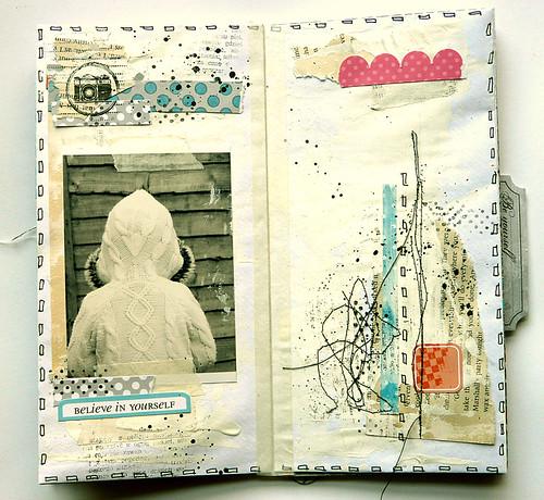 sesja plotowa - minialbum/#3