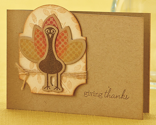 6385913831 dbdec5eda0 o Happy Thanksgiving from Paper Crafts!