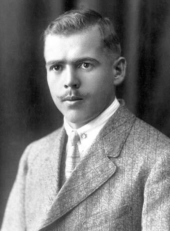 Austrian Farmer Franz Jagerstatter
