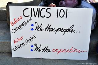 2011-10-15 OccupyHarrisburg 07