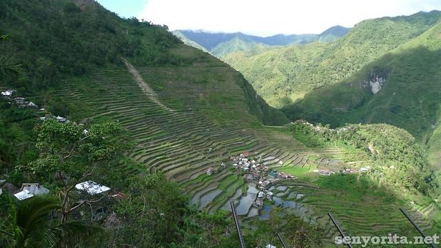 Batad-Ifugao-P2-14