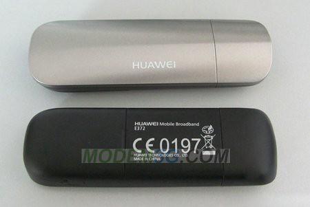 huawei e372