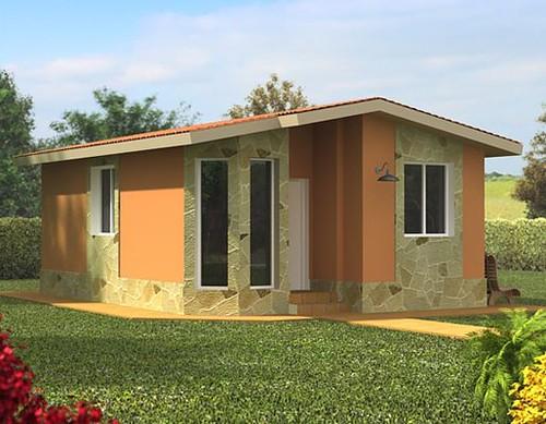 Modular home stick built homes vs modular homes for Modular vs stick built
