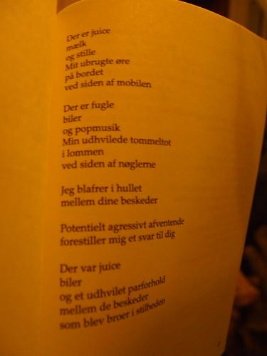 2012-03-21 Unger og forårsfest 007