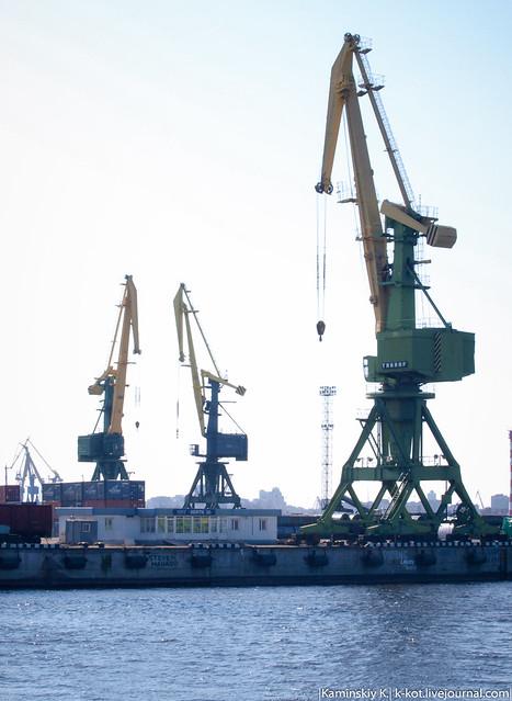 Kanonerskiy-2009-04-19-4197310