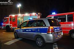 VU nach Autorennen 1.Ring/Dotzheimer Str. 18.03.12