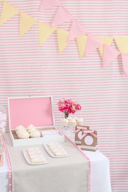 dulces (6)