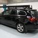 IPS Atra Car Wrap