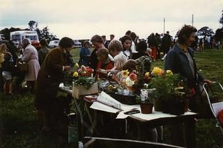 Rochford Fete 1974