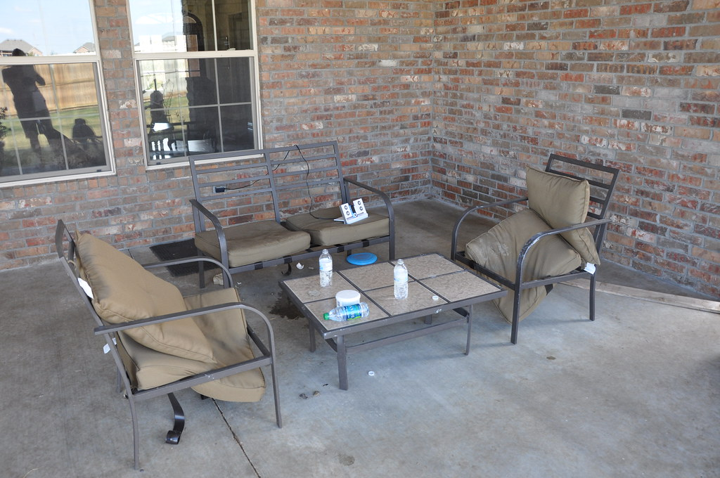 Find cheap patio furniture patio furniture baker for Affordable furniture in baker