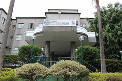 12/10/2011 - DOM - Diário Oficial do Município