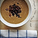 Corn & Ancho Chile Soup