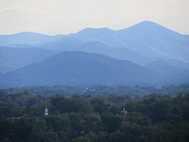 20110927 45 Blue Ridge Mountains Flickr Photo Sharing