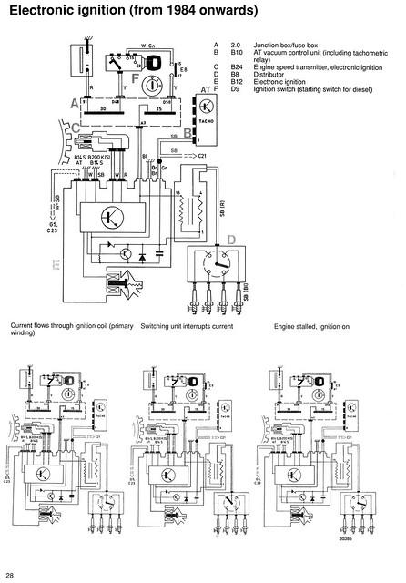 diagrama del motor viddyup com triaccircuit html always 1 0