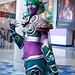Blizzcon 2011 - Ysera the Awakened