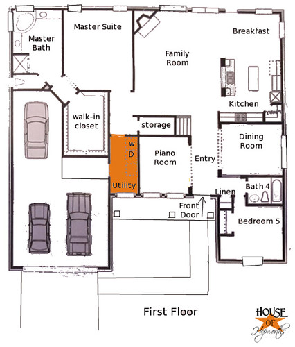 HoH_master_floorplan_1st_floor_utility