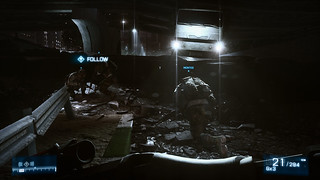 Battlefield_3_-_MP_screens_-_10.24_-_Bank01