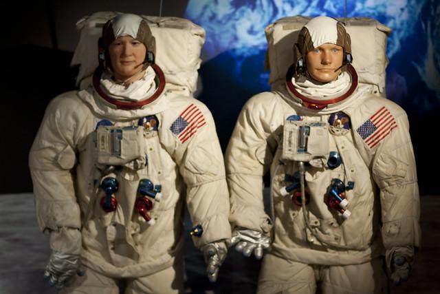 apollo 7 astronauts - photo #23