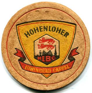 Öhringen - Hohenloher