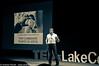 TedxLakeComo 2011 - Como 05.11.2011 by Andrea  Perotti